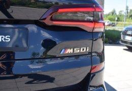 BMW X5 M550iDSC_0632