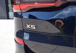 BMW X5 M550iDSC_0633