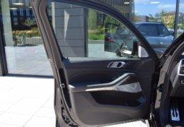 BMW X5 M550iDSC_0636