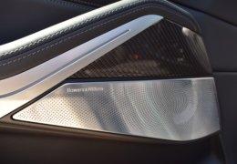 BMW X5 M550iDSC_0638