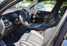 BMW X5 M550iDSC_0639