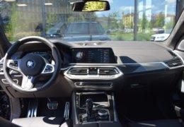 BMW X5 M550iDSC_0640