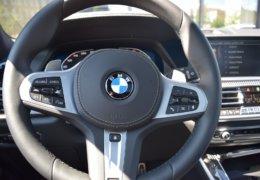 BMW X5 M550iDSC_0643