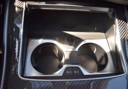 BMW X5 M550iDSC_0646
