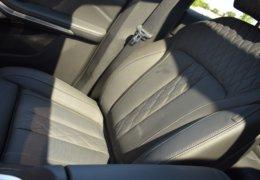 BMW X5 M550iDSC_0651