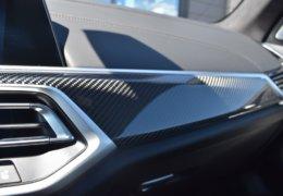 BMW X5 M550iDSC_0653