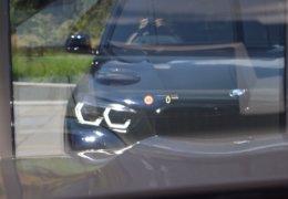 BMW X5 M550iDSC_0654