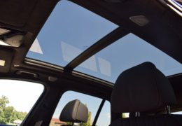 BMW X5 M550iDSC_0656