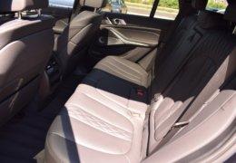 BMW X5 M550iDSC_0657