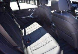 BMW X5 M550iDSC_0658