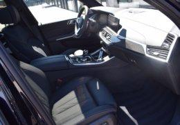 BMW X5 M550iDSC_0659
