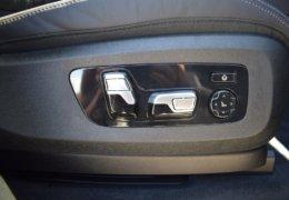 BMW X5 M550iDSC_0660