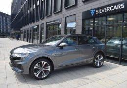 Audi Q8 5.0 tdi DSC_0795