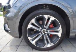Audi Q8 5.0 tdi DSC_0797