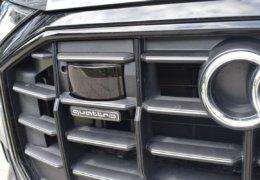 Audi Q8 5.0 tdi DSC_0799