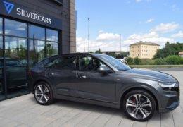 Audi Q8 5.0 tdi DSC_0801