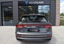 Audi Q8 5.0 tdi DSC_0804