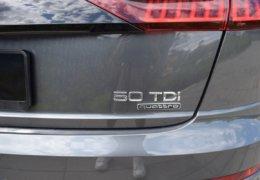 Audi Q8 5.0 tdi DSC_0805