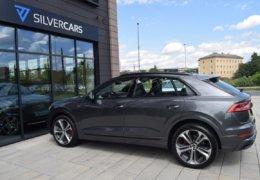 Audi Q8 5.0 tdi DSC_0807