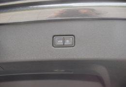Audi Q8 5.0 tdi DSC_0809
