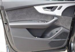 Audi Q8 5.0 tdi DSC_0811