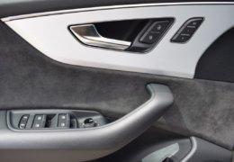 Audi Q8 5.0 tdi DSC_0812
