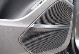Audi Q8 5.0 tdi DSC_0813