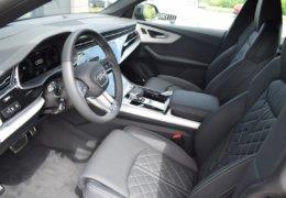 Audi Q8 5.0 tdi DSC_0814