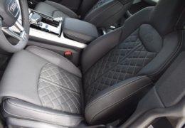 Audi Q8 5.0 tdi DSC_0815