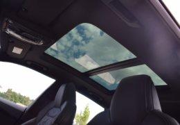 Audi Q8 5.0 tdi DSC_0816
