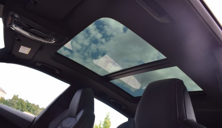 Audi Q8 5.0tdi/Keyless/Head-Up/Softclose