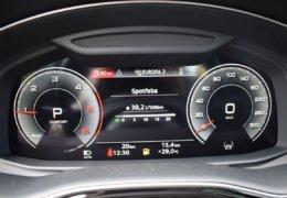 Audi Q8 5.0 tdi DSC_0818