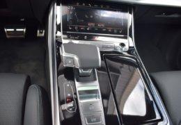 Audi Q8 5.0 tdi DSC_0819