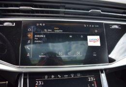 Audi Q8 5.0 tdi DSC_0820