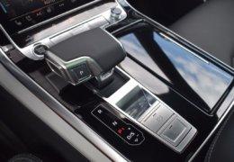 Audi Q8 5.0 tdi DSC_0821