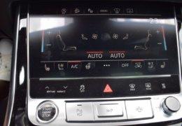 Audi Q8 5.0 tdi DSC_0822