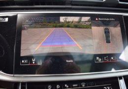 Audi Q8 5.0 tdi DSC_0824