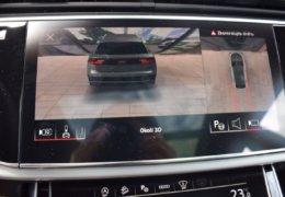 Audi Q8 5.0 tdi DSC_0825