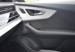 Audi Q8 5.0 tdi DSC_0826