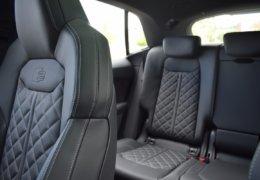 Audi Q8 5.0 tdi DSC_0827