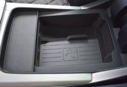 Audi Q8 5.0 tdi DSC_0828