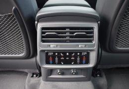 Audi Q8 5.0 tdi DSC_0830