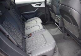 Audi Q8 5.0 tdi DSC_0831