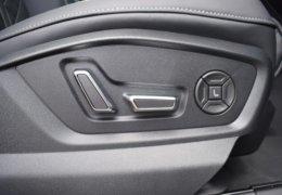 Audi Q8 5.0 tdi DSC_0833