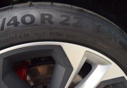 Audi Q8 5.0 tdi DSC_0835
