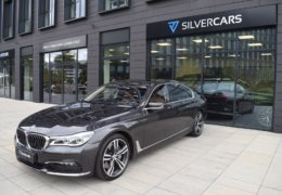 BMW 750 xdriveDSC_0032