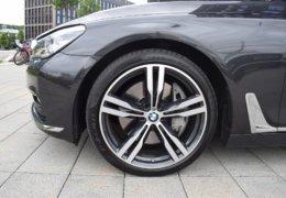 BMW 750 xdriveDSC_0034