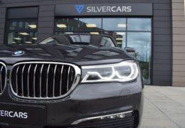 BMW 750 xdriveDSC_0035