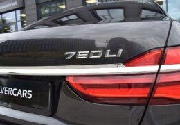 BMW 750 xdriveDSC_0039