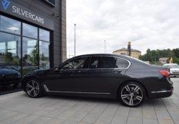 BMW 750 xdriveDSC_0041